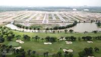 đất nền sổ đỏ biên hòa new city ngay sân golf long thành giá chỉ từ 13 trm2 lh 0932101539
