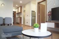 căn hộ thông minh duy nhất trong quần thể vinhomes riverside sắp nhận nhà lh 0915070203