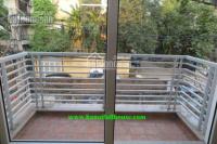 biệt thự sân vườn gara ô tô nhiều ánh sáng cho khách nước ngoài thuê quận tây hồ 0983739032