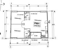 bán căn hộ chung cư ct1 thạch bàn căn đẹp giá rẻ nhất từ chủ đầu tư