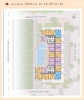 căn hộ grand center tpquy nhơn sở hữu vĩnh viễn chỉ 25trm2 chiết khấu đến 40 lh 0911914455