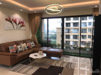 cho thuê căn hộ 1204 tòa nhà pacific palace 144m2 2pn đầy đủ đồ giá 24trth đang trống