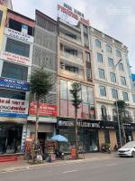 cho thuê mặt bằng kinh doanh mặt phố tô hiệu diện tích 200m2 x 3 tầng mặt tiền 7m