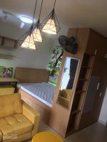 cho thuê căn hộ ot 1pn dự án mone nam sài gòn giá thuê 9trtháng liên hệ 0939148118hiếu