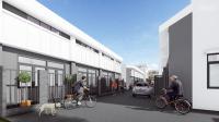 hot dự án duy nhất tp cam ranh 10 căn cuối nhà ở thương mại đẹp nhất dự án 2 mặt tiền đường lớn