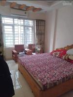 cho thuê 3 tầng x 45m2 3 phòng ngủ nhà đầy đủ nội thất giá 65 trth