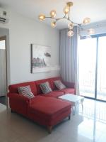 cho thuê gấp căn hộ river gate 3 phòng ngủ 2 wc full nội thất chỉ 26 triệuth lh 0935632741
