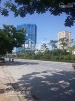 bán nhà mặt phố trung kính trung hòa vũ phạm hàm trung hòa cầu giấy 155m2 x 65 tầng giá 42 tỷ
