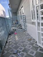nhà sổ hồng chính chủ mới đẹp giá thực tế 100 cho người thu nhập thấp cách cầu vượt linh xuân 3km