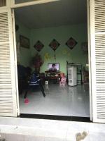 bán nhà cấp 4 bình nhâm dt 5x15m thổ cư 60m2 đường 4m sổ hồng riêng bao sang tên
