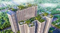 tổng hợp các căn cần chuyển nhượng dự án imperia sky garden lh 0962432084
