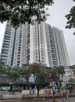 nhà mặt phố kim ngưu hai bà trưng 7t thang máy doanh thu khủng 120m2 30 tỷ 0989690313