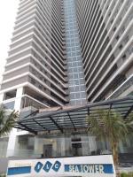 cần bán các căn hộ cao cấp 5 flc sea tower quy nhơn vị trí đắc địa giá tốt nhất sđt 0906496189