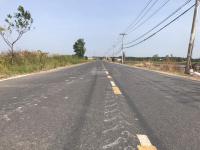 bán đất thổ cư mt đường trung lập 200m2 giá 14 tỷ