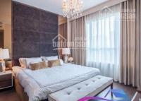 chuyển định cư sang úc sang nhượng chung cư cao cấp cạnh royal city 3pn giá 4 tỷ lh 0961010665