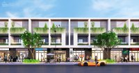 bán đất nền shophouse đường 33m quận liên chiểu đà nng giá chỉ 4 tỷ