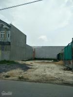 bán gấp đất bình mỹ cách ủy ban xã 500m 200m2 thổ cư shr 1 tỷ 270 triệu lh 0706003206