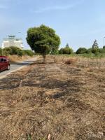 bán đất xdhn sổ hồng riêng đường 17m điện âm nước máy vỉa hè rộng rãi lh 0799 438 480