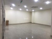 cho thuê nhà mặt đường nguyễn văn huyên diện tích 155m2 x 8t mặt tiền 8m 0971024998