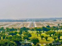 đất nền sổ đỏ trong sân golf long thành chỉ từ 7trm2 cơ hội đầu tư an cư lý tưởng lh 0904335660