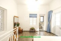 nhà riêng đẹp nhiều ánh sáng giá rẻ cho thuê tại phố bồ đề long biên hà nội 0983739032