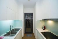 cần cho thuê gấp căn hộ chung cư cao cấp vinhomes skylake 2 phòng đủ đồ giá 16tr lh 0968956086