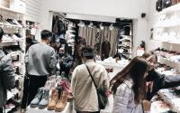 chính chủ cho thuê mặt bằng kinh doanh 179 phố đông các kinh đô thời trang