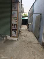 gia đình định cư nên cần bán gấp căn nhà mặt tiền đường lò lu dt 179m2