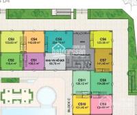 bán shop kinh doanh mặt tiền đường d1 30m2 quận 7 dt 141 m2 giá 12 tỷ