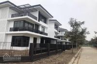 bán đất nền biệt thự liền kề dự án hà đô charm villas hà đô dragon city