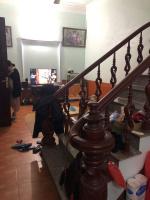 bán nhà 2 tầng 98m2 giá 24trm2 tại làng vàng cổ bi gia lâm hn lh 0983253436
