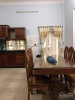 nhà cho thuê kdc hiệp thành 3 full nội thất