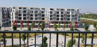 bán gấp căn shophouse khai sơn 762m2 view công viên siêu đẹp giá 106tỷ lh 0985575386
