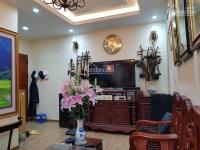 cần bán căn hộ chung cư ct12 kđt văn phú lh 0967899399