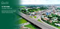 mở bán biên hòa new city giai đoạn 2 chỉ từ 10 trm2 ck 3 lh 0902799198