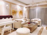 cho thuê căn hộ saigon south residence 2 phòng ngủ 135 triệutháng view đẹp call 0977771919