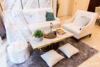 cho thuê căn hộ masteri thảo điền quận 2 với giá tốt nhất liên hệ ngay võ nhật 0908756869
