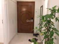 0986 444 285 cho thuê căn hộ eco green 286 nguyễn xiển 2 phòng ngủ full đồ 10 triệutháng