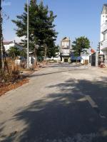 đất trung tâm thị xã thuận an bình dương liền kề chợ trường học dân cư đông đúc lh 0989 087 523
