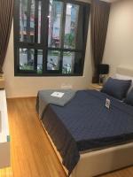 chính chủ cần bán chung cư the zei 3 phòng ngủ giá 3 tỷ