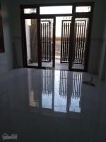 bán nhà 70m2 1 trệt 2 lầu sân thượng nguyễn duy trinh p bình trưng tây q2