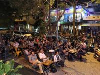 cho thuê quán cafe cao cấp đẹp nhất tại trung tâm cafe quận 8 giá tốt nhất q8
