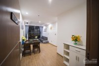 cho thuê vinhomes mễ trì căn hộ 70m2 tầng 19 loại 2 ngủ 2wc đầy đủ đồ lh o904935985