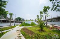 phân tích demo căn góc 1339m2 dự án bình minh garden đầu tư là có lãi 0989684754