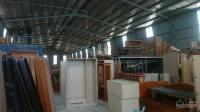 Cần mua xưởng Quận 7 - diện tích 2000m2 đến 3000m2 làm xưởng nuôi yến