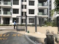 chính chủ cho thuê căn hộ tầng trệt emerald celadon city tân phú căn góc 2mt view công viên 16ha