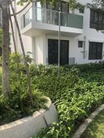 cho thuê ch trệt emerald celadon city tân phú 60m2 2pn căn góc 2mt view công viên 16ha