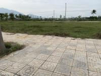 chính chủ central park bán nhanh lô đường 10m5 sạch đẹp giá đầu tư lh 0931122091