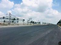 đất khu dân cư công nghiệp becamex chơn thành bình phước vị trí gần chợ trường lh 0965084258