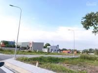 bán đất chính chủ nằm khu dân cư bình mỹ giáp quận 12 và hóc môn tphcm 0936707776